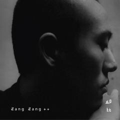 Zang Zang
