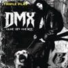 Triple Play DMX We In Here Single