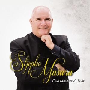 Stjepko Mušura & Željko Rotim - Samo Ti Si Jube Moja