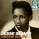 Dream House (Remastered) - Jesse Belvin