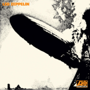 Led Zeppelin (Remastered) - Led Zeppelin - Led Zeppelin