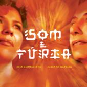 Caboclo Das Sete Encruzilhadas-Rita Benneditto & Jussara Silveira