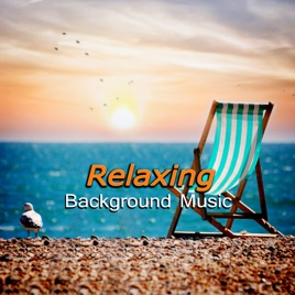 relaxing background music soft sounds for relaxation dinner