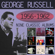 Round Johnny Rondo - George Russell