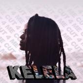 Kelela - Keep It Cool