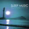 Relaxing Piano Sleep Music - Bedtime Songs & Lullabies to Help You Relax, Natural Noise to Meditate and Heal with Nature Sounds - Bedtime Songs Collective