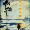 flora cash - Snow, Lights