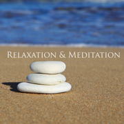 Relaxation & Meditation - The Greatest Healing Yoga Collection & Manifestation Ever Made - Relaxation Guru