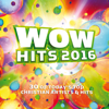 WOW Hits 2016 - Various Artists
