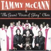 Tammy McCann - Praise the Lord