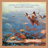Lonnie Liston Smith & The Cosmic Echoes - Sunbeams