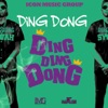 Ding Ding Dong - Single