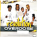 Revolution - Douhaou