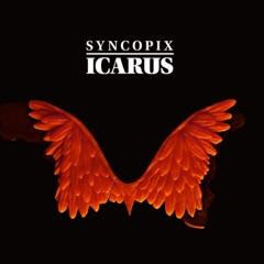 Icarus (Bonus Version)