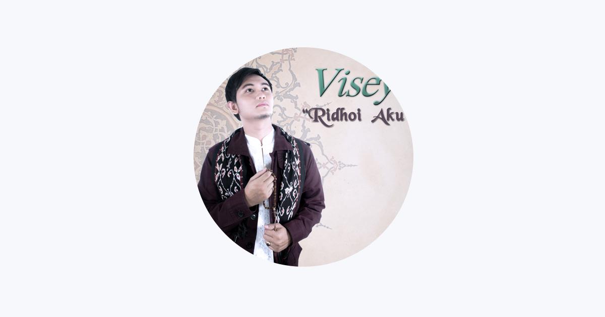 Visey