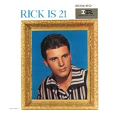 Ricky Nelson - I'll Make Believe