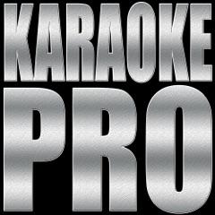 Five More Hours (Originally Performed by Deorro & Chris Brown) [Karaoke Instrumental]