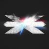 Monster (DotEXE Remix) - Meg & Dia
