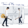 Two of Me (Deluxe Edition) - Jung Sungha