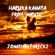 Haruka Kanata (from
