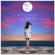 White Dress (feat. Deutsch Duke) [Pantheon Remix] - Set Mo