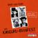 Marc-Uwe Kling - Das Känguru-Manifest: Live und ungekürzt