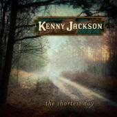 Kenny Jackson - Her Bright Smile Haunts Me Still