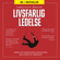 Christian Ørsted - Livsfarlig ledelse [Fatal Management] (Unabridged)