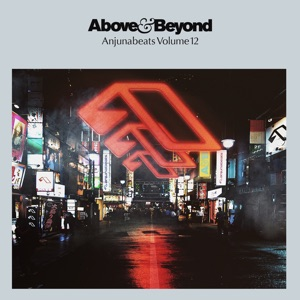 Anjunabeats, Vol. 12 Mp3 Download