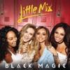 Black Magic Remixes Single