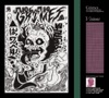 Buy Visions by Grimes on iTunes (電子音樂)