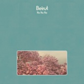 Beirut - August Holland