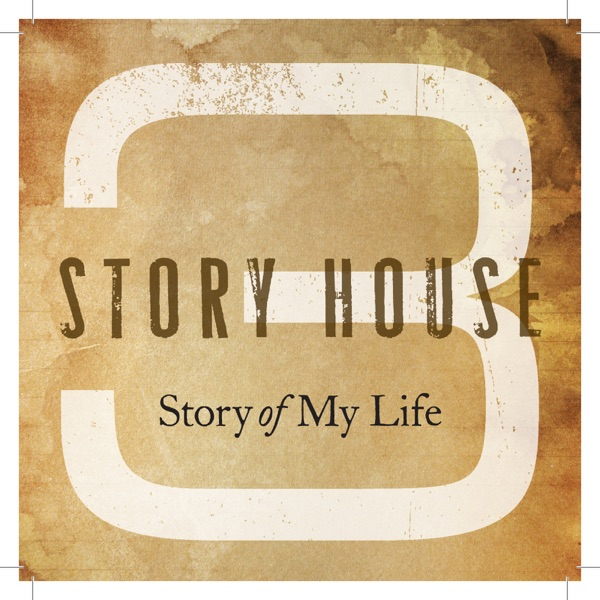 Story of My Life (feat. Jamie O'Neal, Ty Herndon & Andy Griggs) - Single