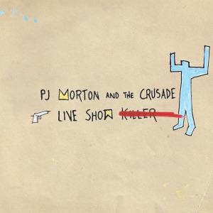 Live Show Killer (Live) Mp3 Download