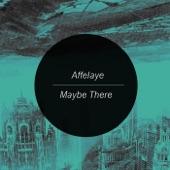 Affelaye - Hues
