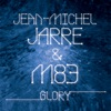 Glory - Single, Jean-Michel Jarre & M83
