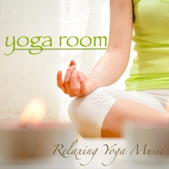 Music Therapy for World Yoga