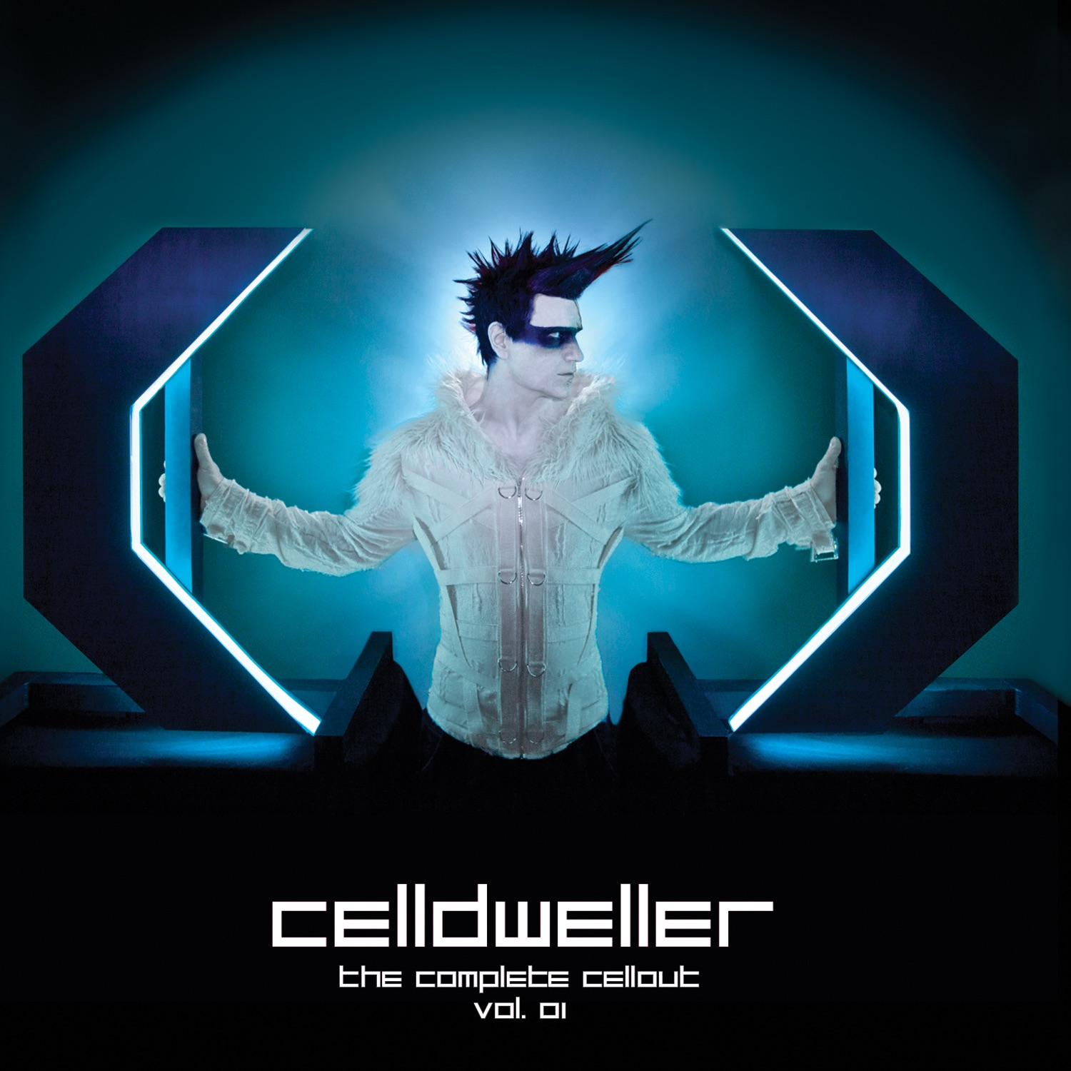 Birthright (Blue Stahli Remix) by Celldweller