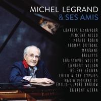 Various Artists - Michel Legrand & ses amis