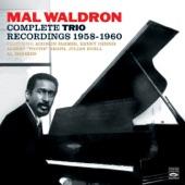 Mal Waldron - Splidum-Dow