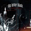 Hanging On By a Thread Sessions Vol. 2 - EP, The Letter Black