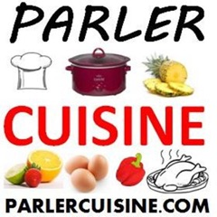 Parler Cuisine, le Podcast Gastronomique et Culinaire
