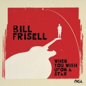 Bill Frisell - Farewell to Cheyenne