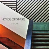 House of Stairs - Pannonica