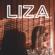 Ради любви (feat. ИГА) - Лиза Смол
