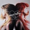 Deap Vally - Baby I Call Hell artwork