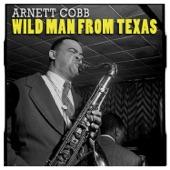 Arnett Cobb - Still Flying
