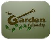 the garden fellowship messages - The Garden Fellowship
