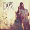 Secret Love (feat. Nicos) [Violin Version] - Giorgos Stavrianos
