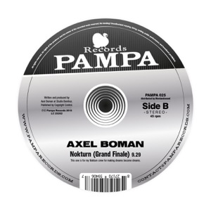 1979 - EP